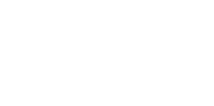 Naos Design Group